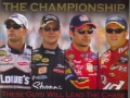 nascar-illustrated-5