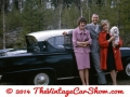 1-1964-girls-guy-and-nash-rambler