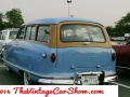 nash-rambler-1952-wagon-classic