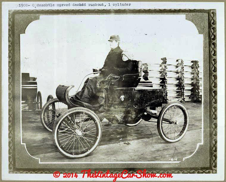 oldsmobile-historic-pictures-1
