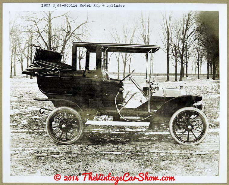 oldsmobile-historic-pictures-11