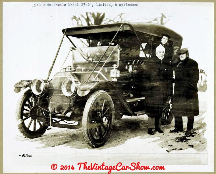 oldsmobile-historic-pictures-13