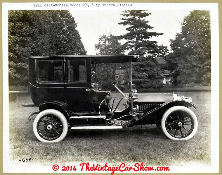 oldsmobile-historic-pictures-14