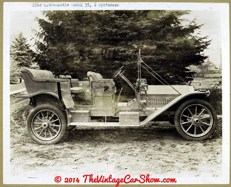 oldsmobile-historic-pictures-15