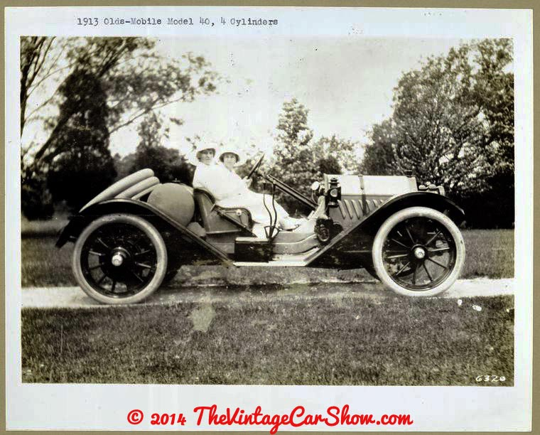 oldsmobile-historic-pictures-16