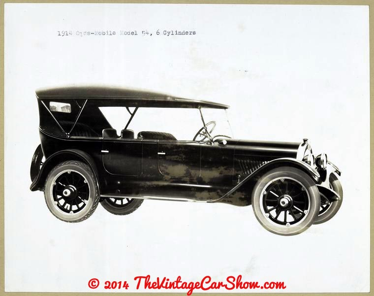 oldsmobile-historic-pictures-17