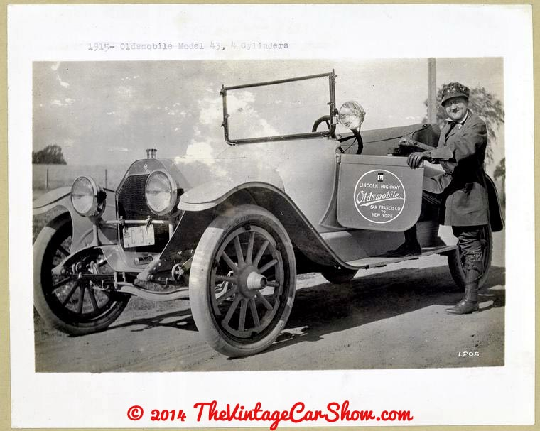 oldsmobile-historic-pictures-18