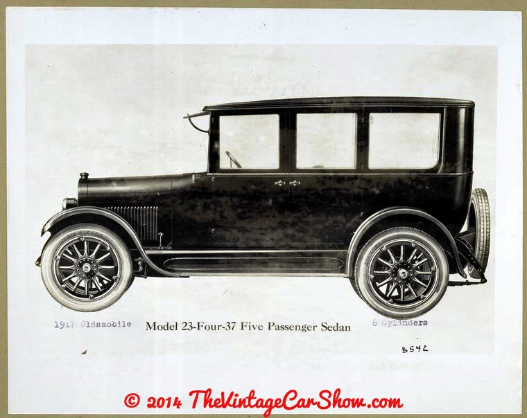 oldsmobile-historic-pictures-20