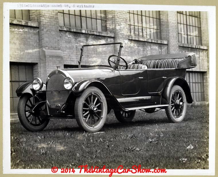 oldsmobile-historic-pictures-21