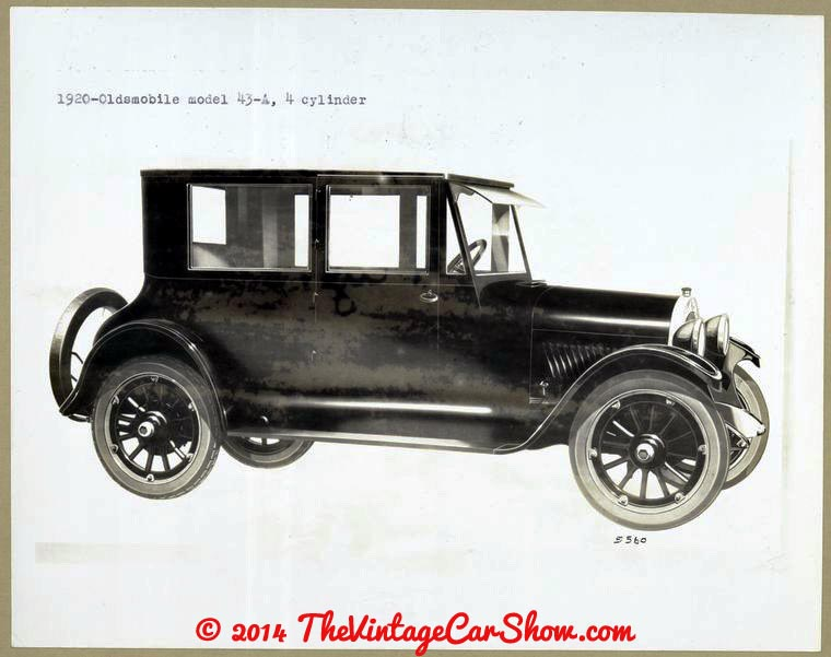 oldsmobile-historic-pictures-23
