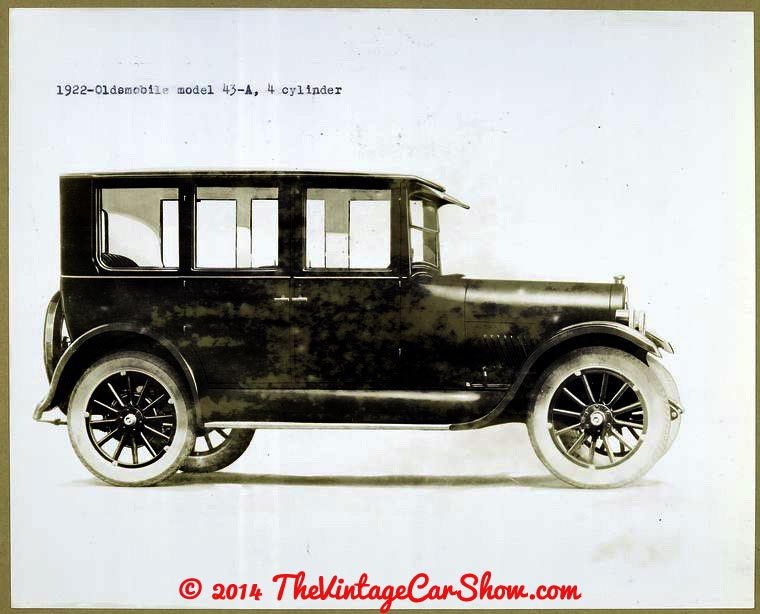 oldsmobile-historic-pictures-25