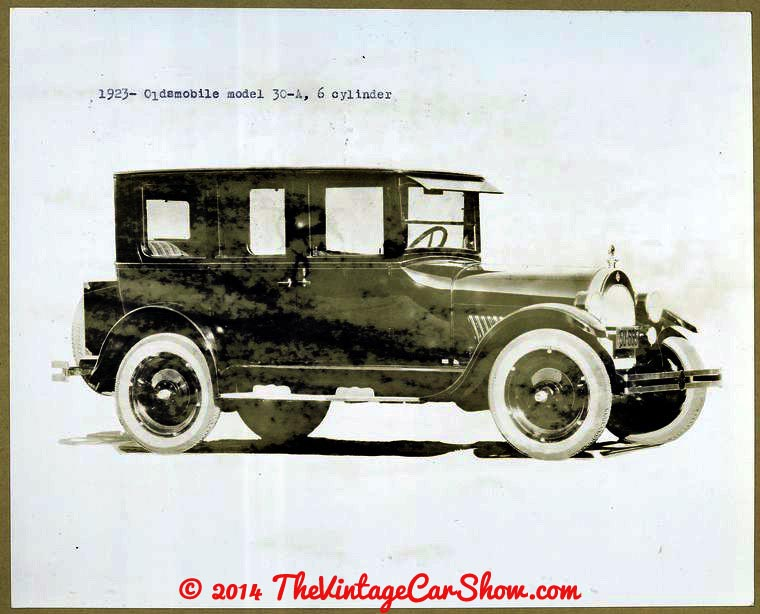 oldsmobile-historic-pictures-26