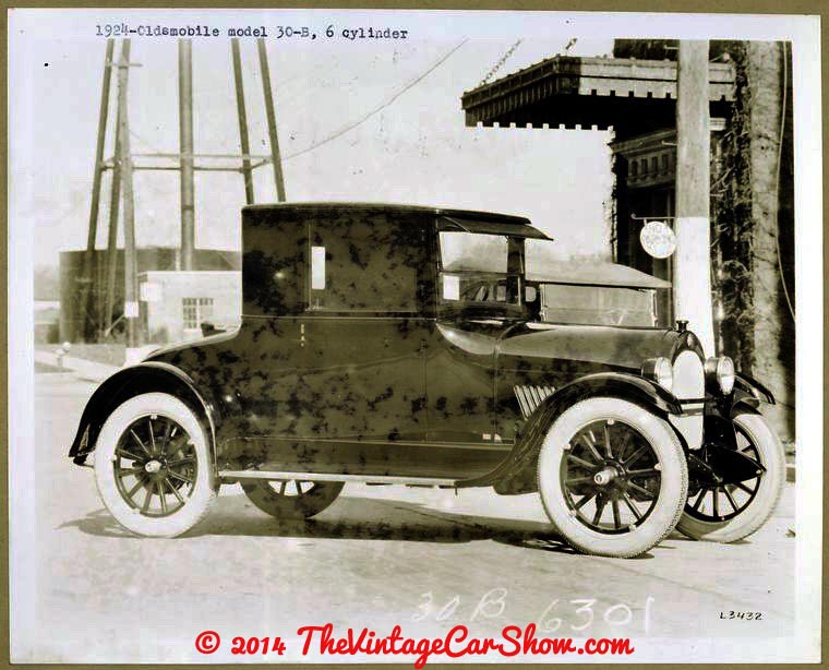 oldsmobile-historic-pictures-27