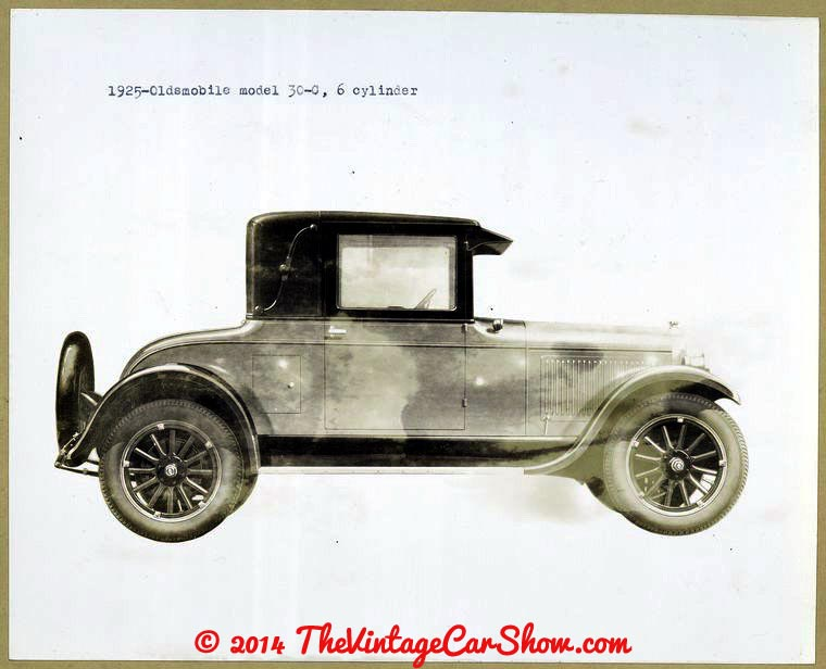 oldsmobile-historic-pictures-28