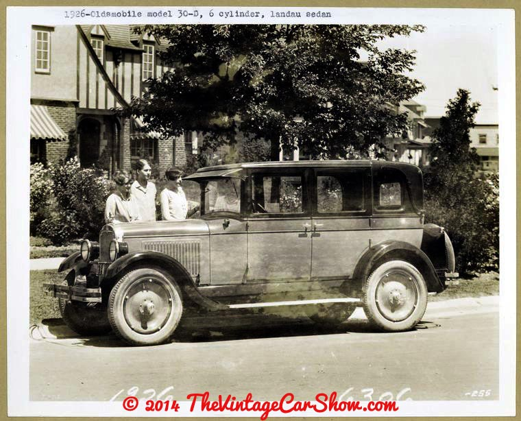 oldsmobile-historic-pictures-29