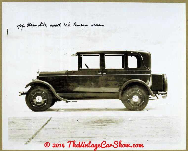 oldsmobile-historic-pictures-30