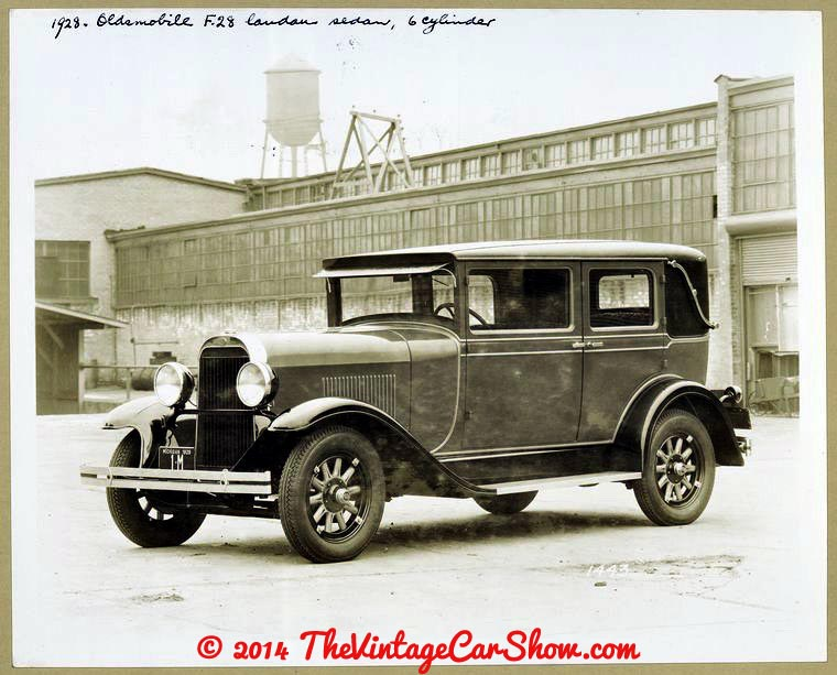 oldsmobile-historic-pictures-31