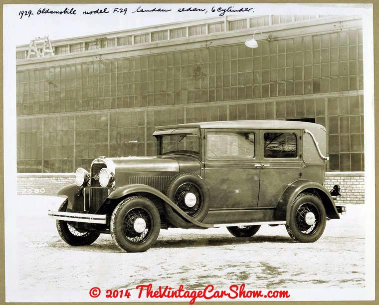 oldsmobile-historic-pictures-32
