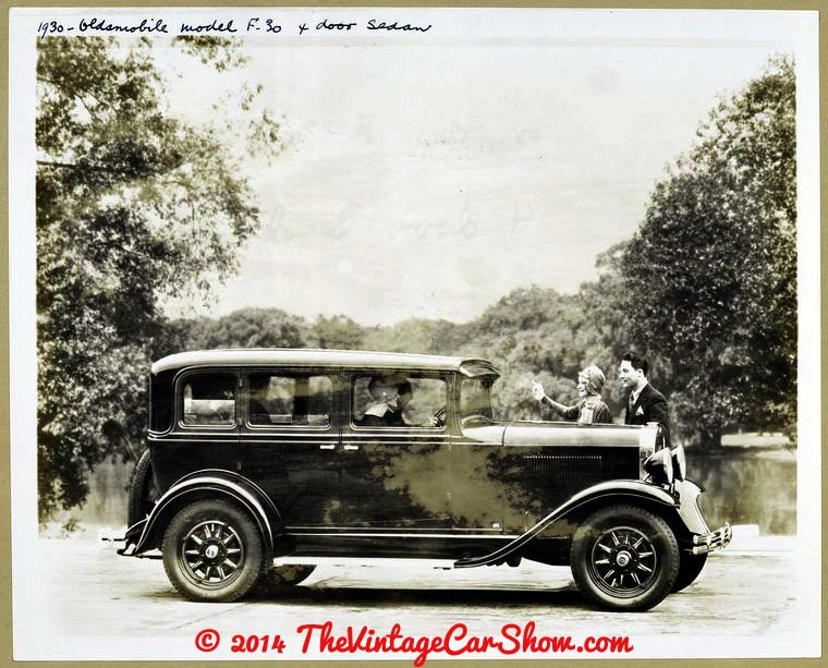 oldsmobile-historic-pictures-33