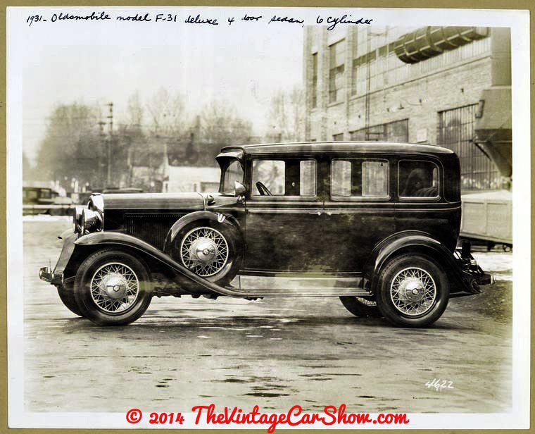 oldsmobile-historic-pictures-34
