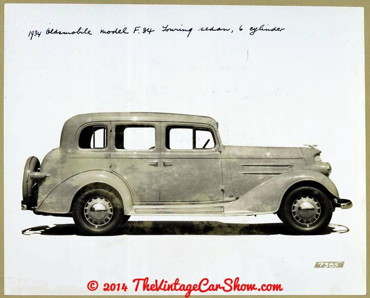 oldsmobile-historic-pictures-36