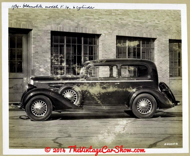 oldsmobile-historic-pictures-37