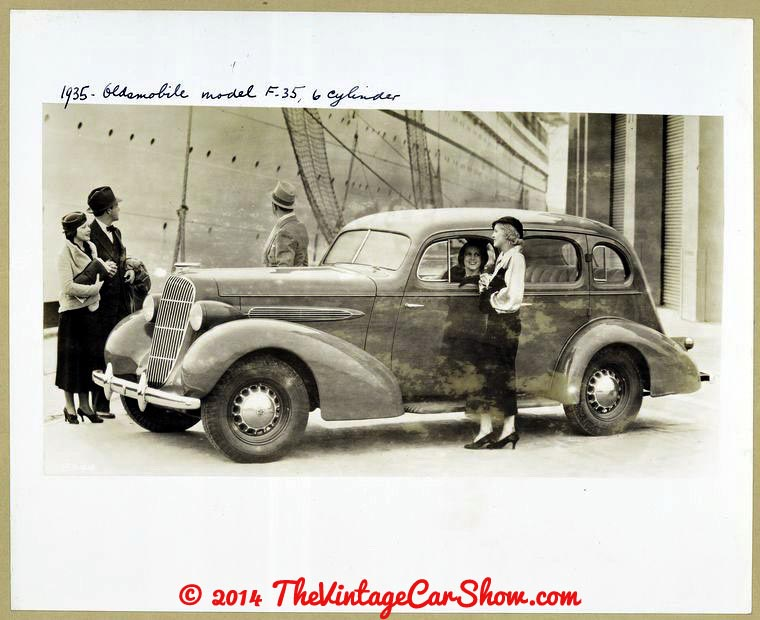 oldsmobile-historic-pictures-38