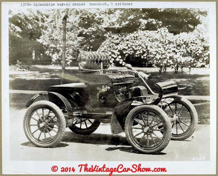 oldsmobile-historic-pictures-4