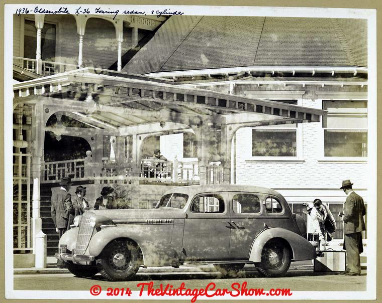 oldsmobile-historic-pictures-40