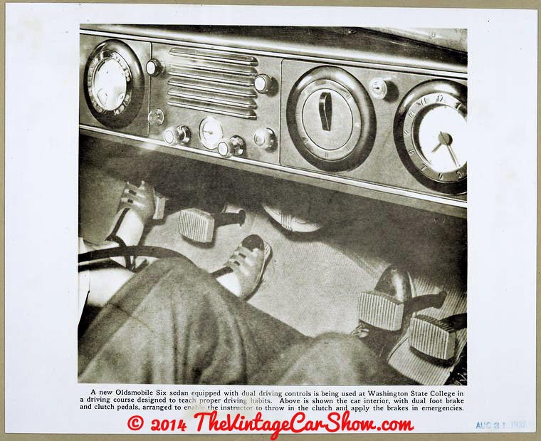 oldsmobile-historic-pictures-41