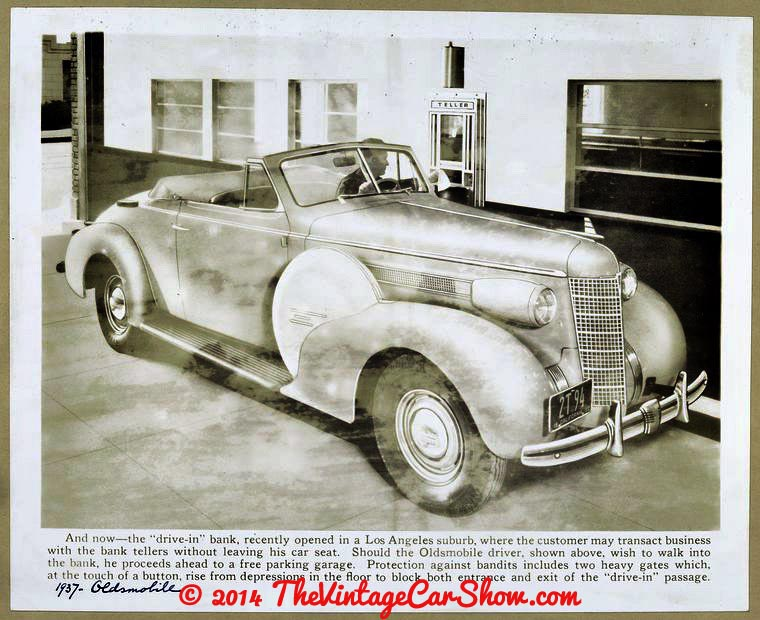 oldsmobile-historic-pictures-42