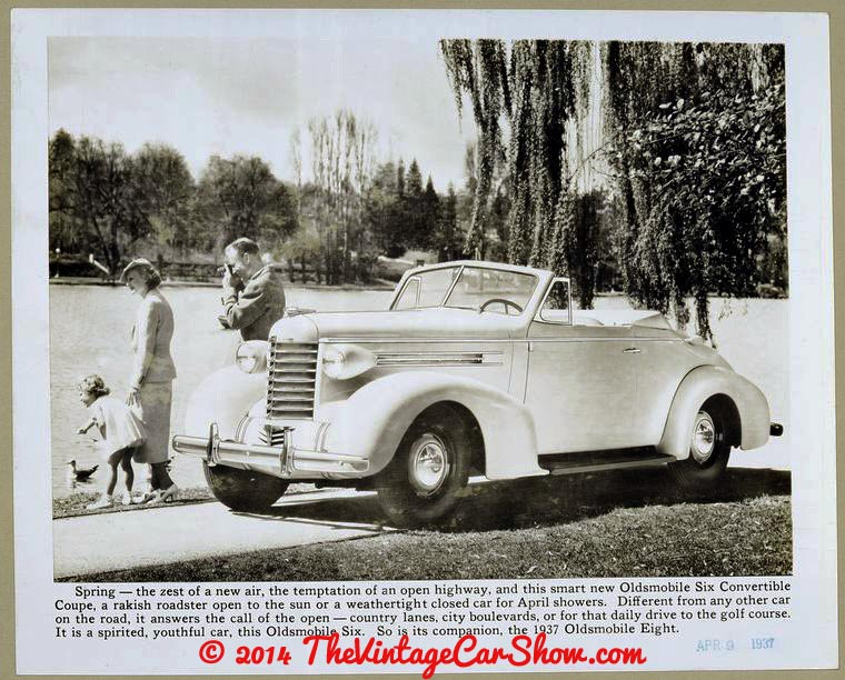 oldsmobile-historic-pictures-44