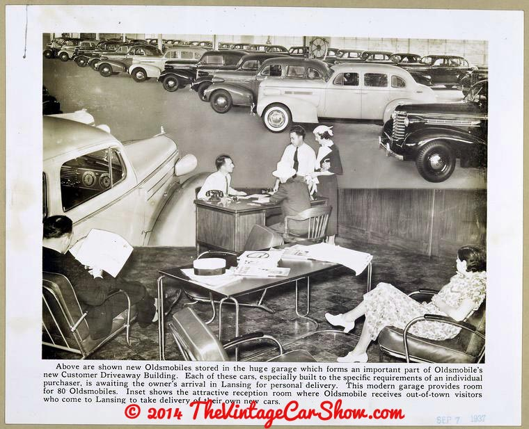 oldsmobile-historic-pictures-45