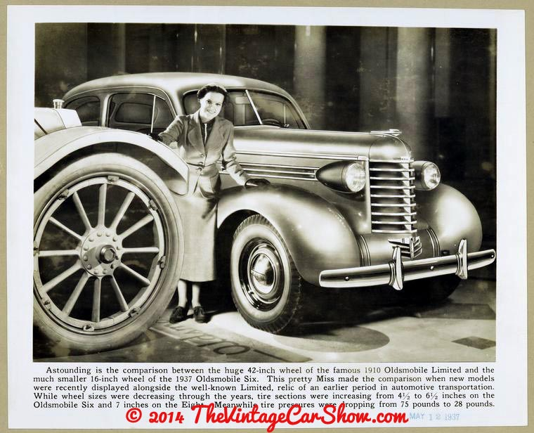 oldsmobile-historic-pictures-46