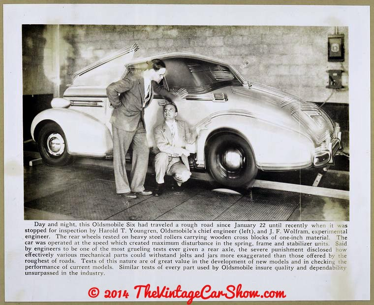 oldsmobile-historic-pictures-47
