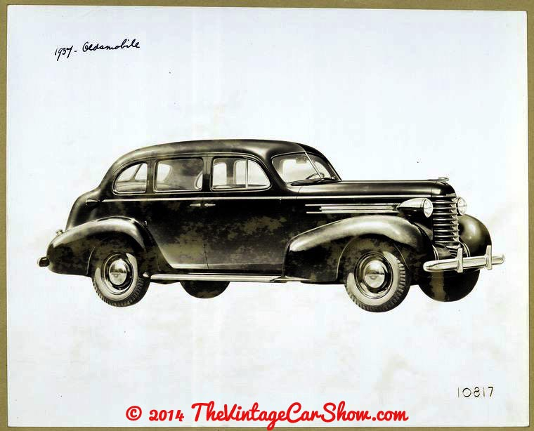 oldsmobile-historic-pictures-48