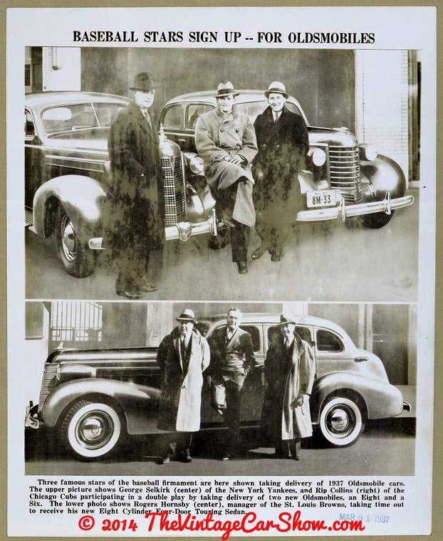 oldsmobile-historic-pictures-49
