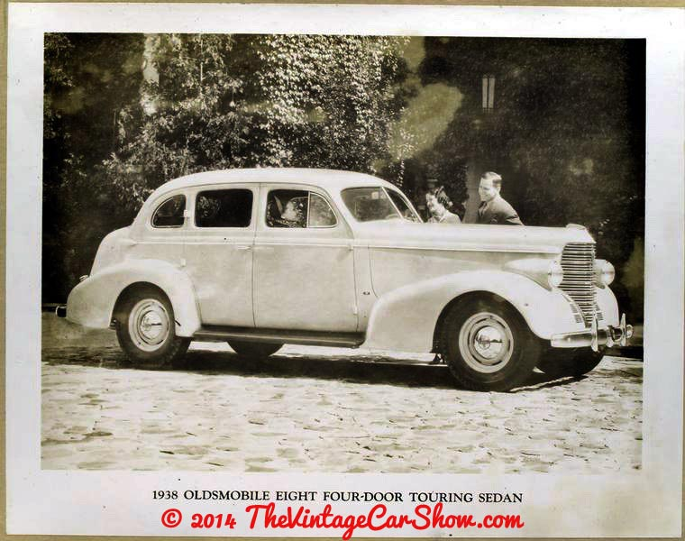 oldsmobile-historic-pictures-51