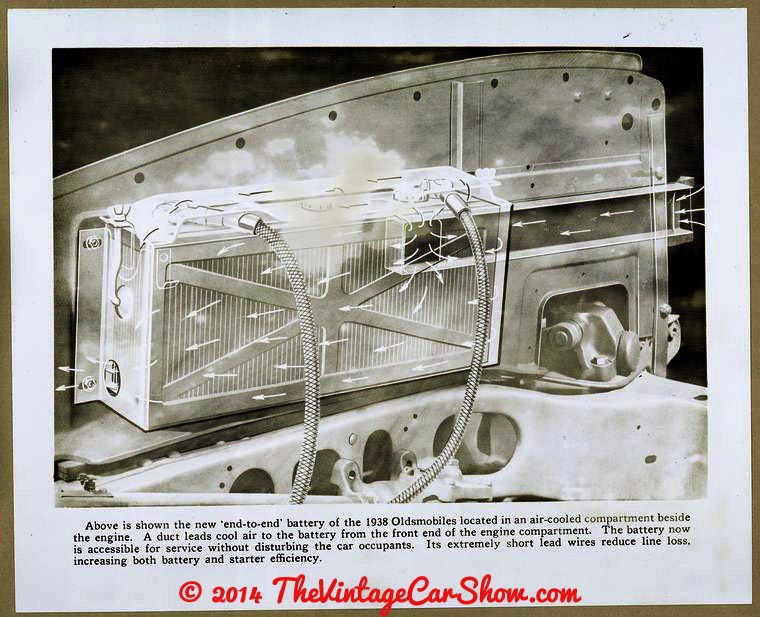 oldsmobile-historic-pictures-52