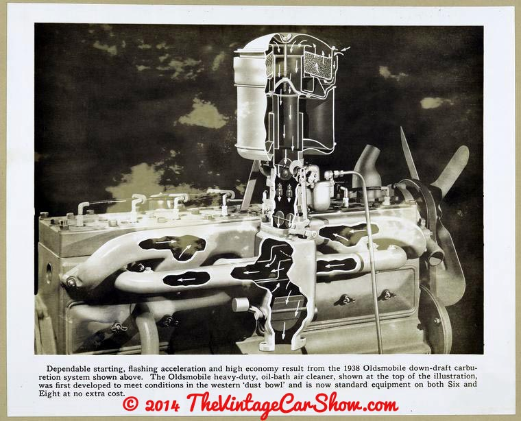 oldsmobile-historic-pictures-54