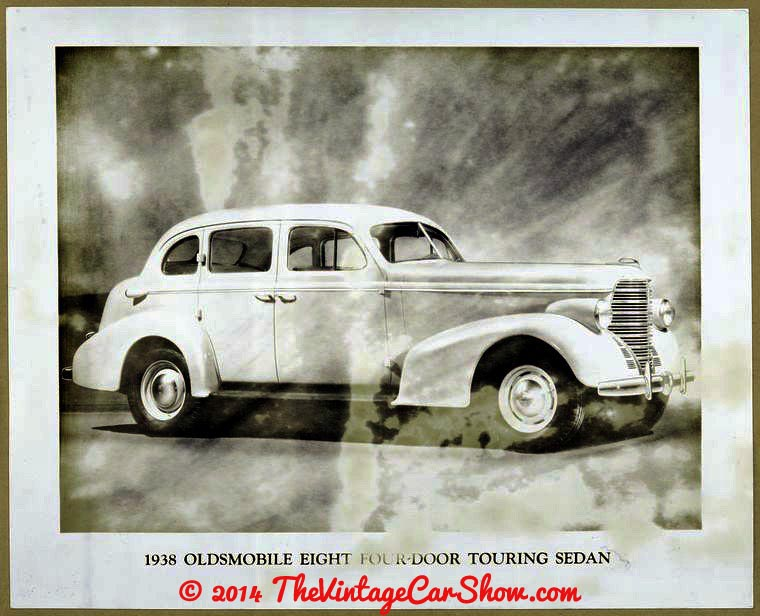 oldsmobile-historic-pictures-55