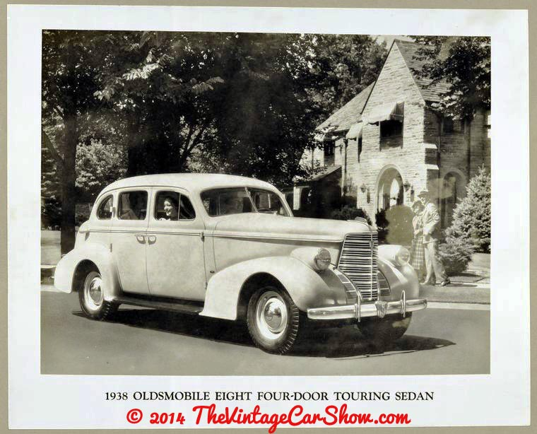 oldsmobile-historic-pictures-56