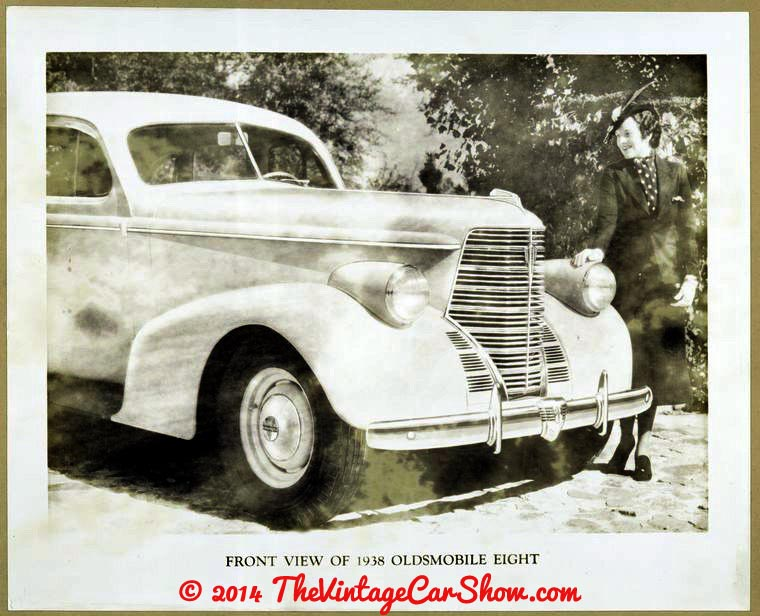 oldsmobile-historic-pictures-57