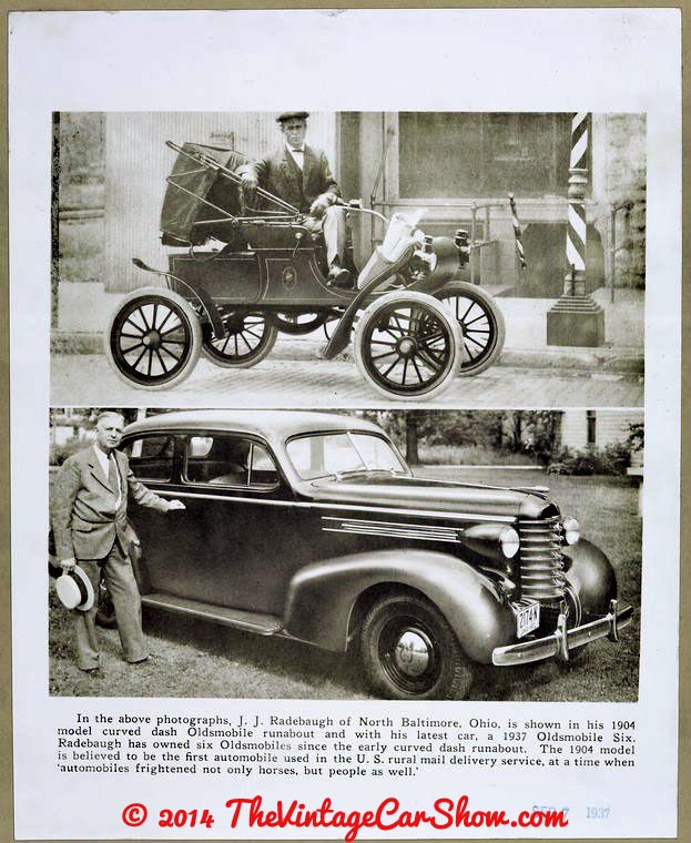 oldsmobile-historic-pictures-6