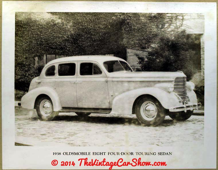 oldsmobile-historic-pictures-60