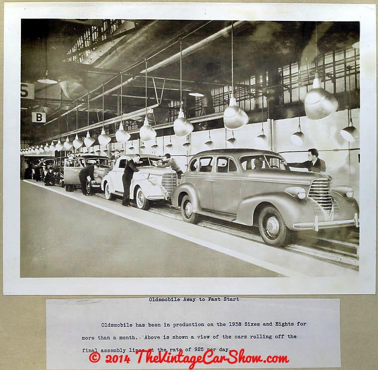 oldsmobile-historic-pictures-61