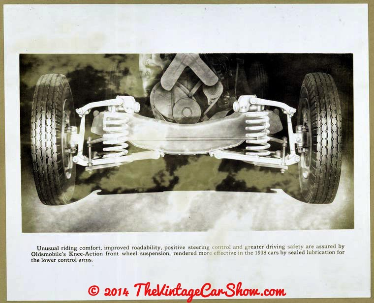 oldsmobile-historic-pictures-62