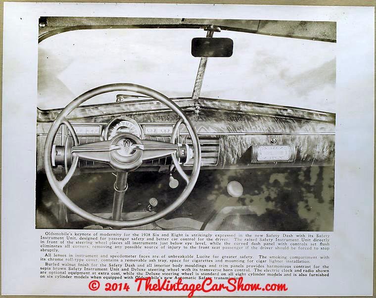 oldsmobile-historic-pictures-66
