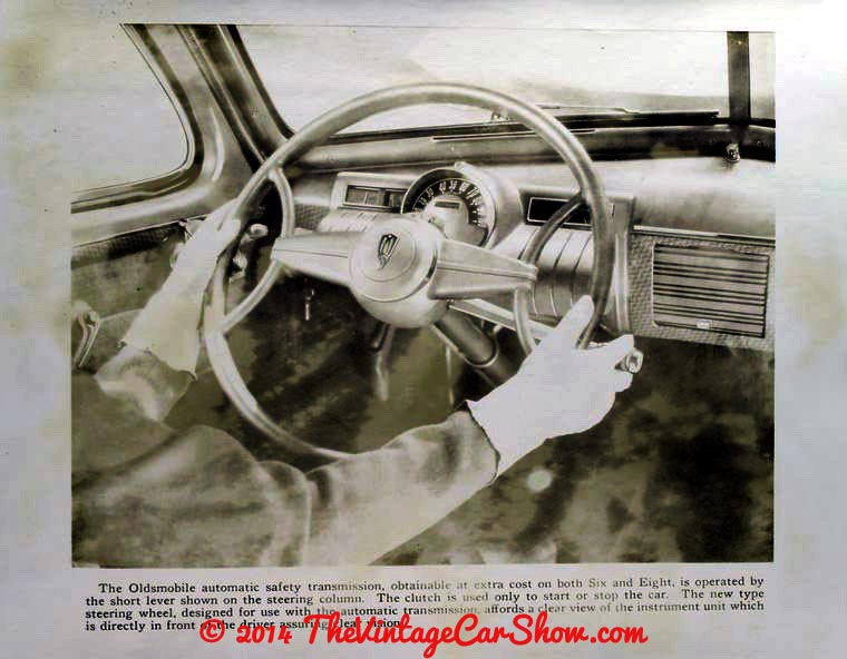 oldsmobile-historic-pictures-67