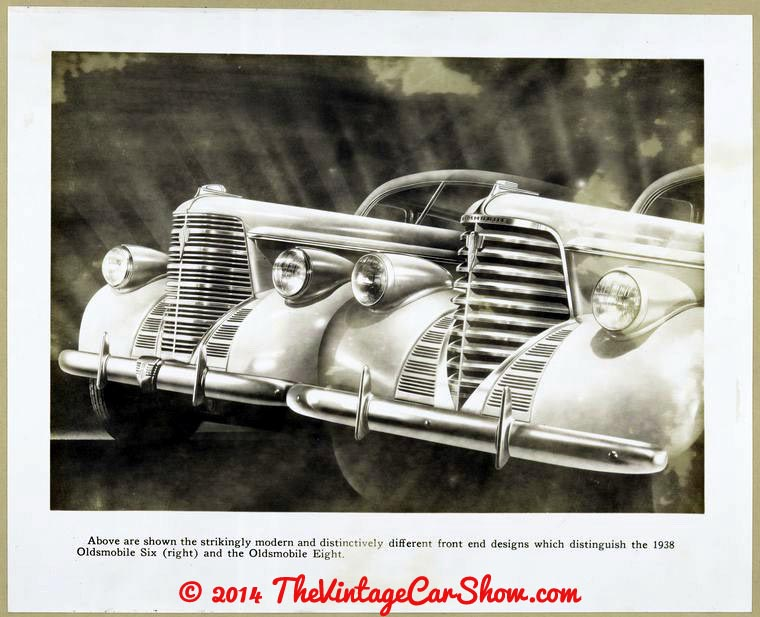 oldsmobile-historic-pictures-68